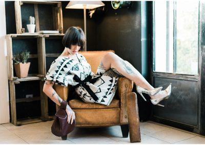 Christophe-Serrano-French-destination-wedding-fashion-photographer-london-bag_0394