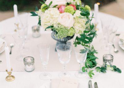 Workshop-Wedding-5