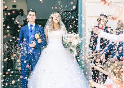 french-wedding-photographer-provence-1-3-1